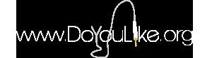 DOYOULIKE.ORG – Magazine di Musica: News, Interviste, Report, Concerti e Festival