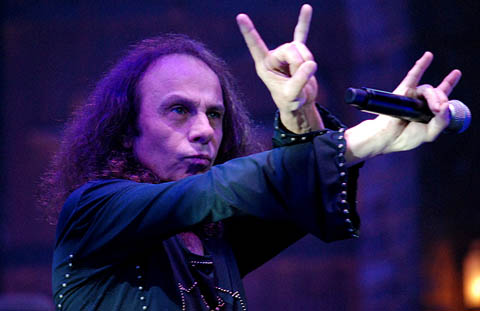 Ronnie-James-Dio-II.jpg