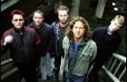 Rock band, il significato di nomi che hanno fatto la storia