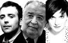 Erica Mou, Sangiorgi e Gualazzi, un trio made in Italy per il nuovo film di Pupi Avati