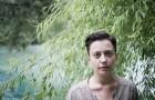 INTERVISTA – Livia Ferri, liberare la sincerità nelle canzoni