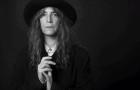 Patti Smith torna in Italia. Tre concerti speciali a dicembre