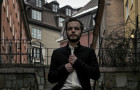 REPORT – The Tallest Man on Earth a Milano, una sensazione di pienezza