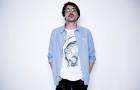 REPORT – Willie Peyote a Torino, il rap che parla a tutti senza banalità