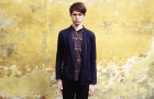 James Blake in Italia all'I-Days Festival insieme ai Radiohead