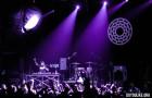 LOCUS FESTIVAL – Dj Premier & The Badder, un'esperienza travolgente (report)