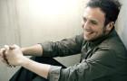 L'ARTISTA DEL MESE: RAPHAEL GUALAZZI, il re dell'estate italiana