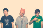 Badbadnotgood, la band canadese in Italia per due date