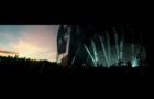 "BLOG – Radiohead live all'I-Days Festival. ""For two hours there I lost myself"""