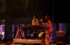 REPORT e GALLERY – Evasioni contaminate con Yussef Kamaal a Locus Festival
