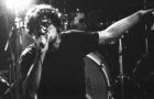 """Willie Peyote, parte il 23 Novembre """"Ostensione della Sindrome, Ultima cena tour"""""""