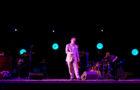 REPORT – Il jazz di Kurt Elling incanta la Puglia