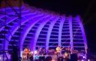 """REPORT – The Wailers, pietre miliari del reggae, per la chiusura di """"Festambiente Sud 2018"""""""