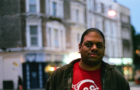 REPORT – Link Closing Party: House Music all night long con Kerri Chandler