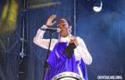 REPORT – Mahmood, Ms Lauryn Hill e Calcutta, la Puglia è regina