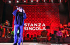 REPORT – Dalla periferia la musica di Ensi e Franco 126