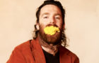 Speciale Locus festival preview con Nick Murphy (fka Chet Faker)