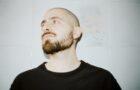 FRAH QUINTALE annuncia l'uscita del nuovo album