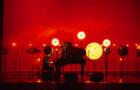 """DARDUST, il 2 giugno concerto in streaming da """"La Cuma"""""""