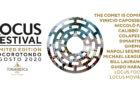 Ecco il nuovo Locus Festival 2020 Limited Edition