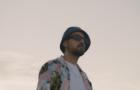 """FRAH QUINTALE: online il video di Due Ali, il nuovo singolo tratto dall'ultimo album """"Banzai (Lato blu)"""""""